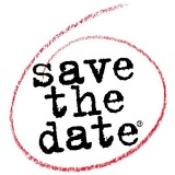 SAVE THE DATE – Annual Conference Feb. 20th 2014