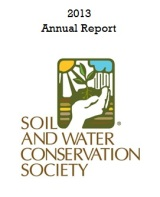 2013 Annual Report NowAvailable!